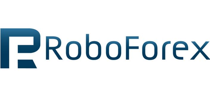 Webmoney forex brokers